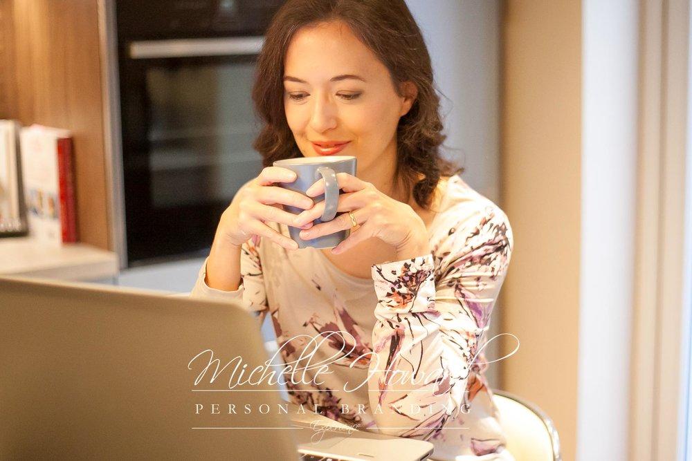 Michelle Howard Personal Branding.JPG