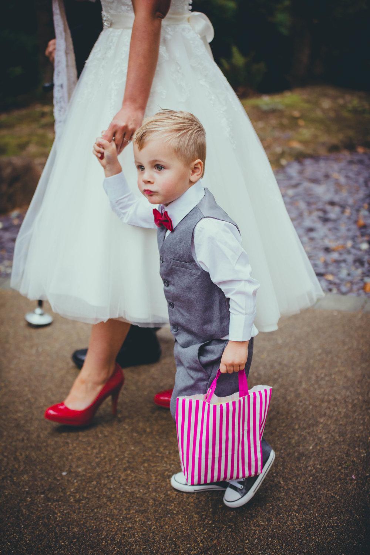 HOW ARD WEDDING PHOTOGRAPHY WEST MIDLANDS -1-16.JPG