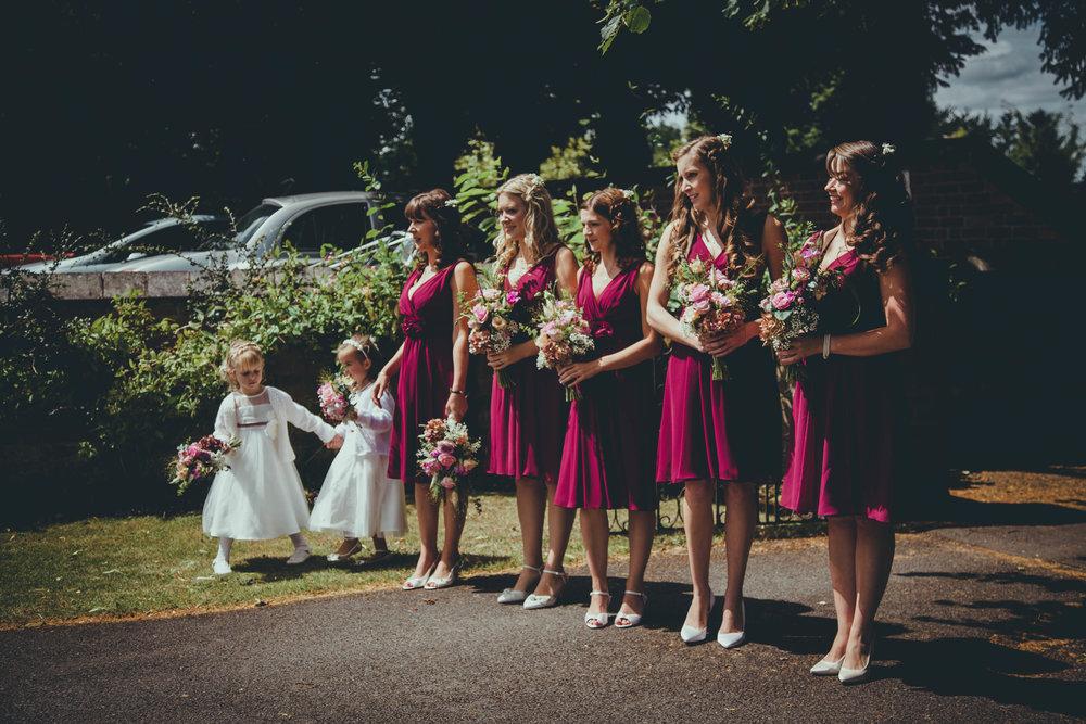 HOW ARD WEDDING PHOTOGRAPHY WEST MIDLANDS -1-22.JPG