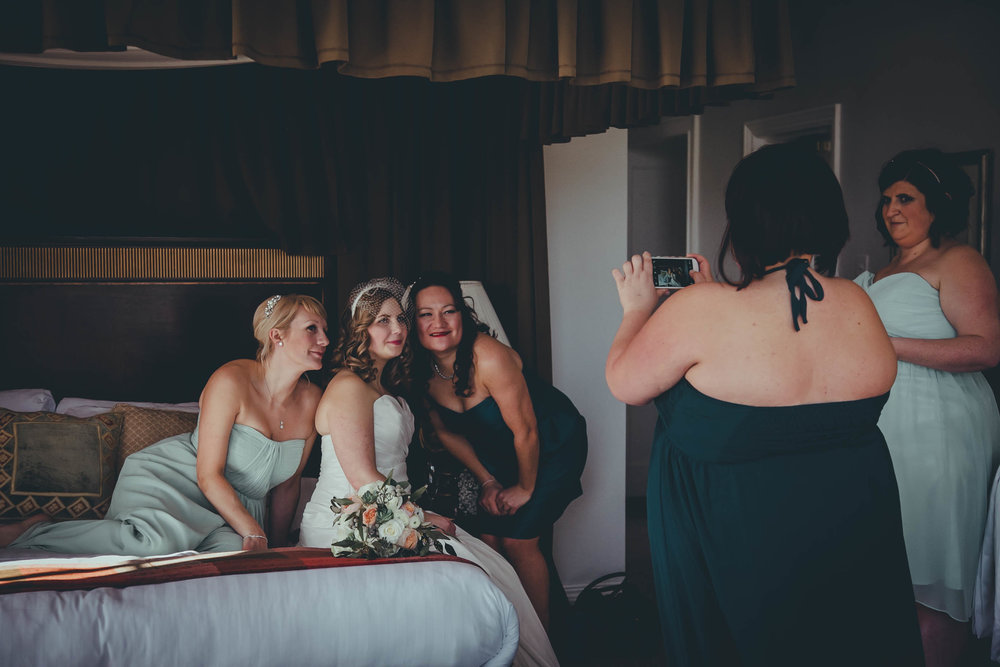 HOW ARD WEDDING PHOTOGRAPHY WEST MIDLANDS -1-29.JPG