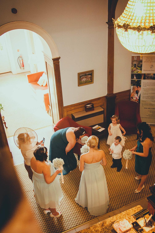 HOW ARD WEDDING PHOTOGRAPHY WEST MIDLANDS -1-37.JPG