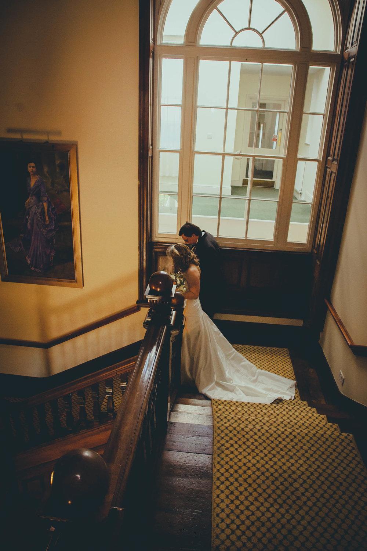 HOW ARD WEDDING PHOTOGRAPHY WEST MIDLANDS -1-38.JPG