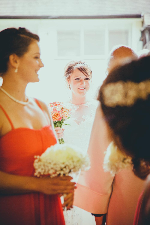 HOW ARD WEDDING PHOTOGRAPHY WEST MIDLANDS -1-42.JPG