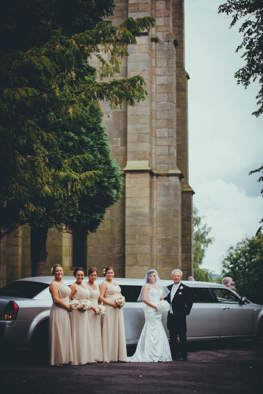 HOW ARD WEDDING PHOTOGRAPHY WEST MIDLANDS -1-46.JPG