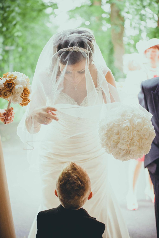 HOW ARD WEDDING PHOTOGRAPHY WEST MIDLANDS -1-47.JPG