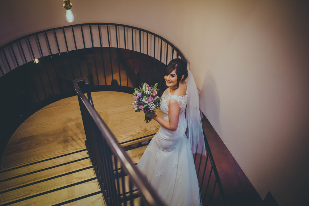 HOW ARD WEDDING PHOTOGRAPHY WEST MIDLANDS -1-15.JPG