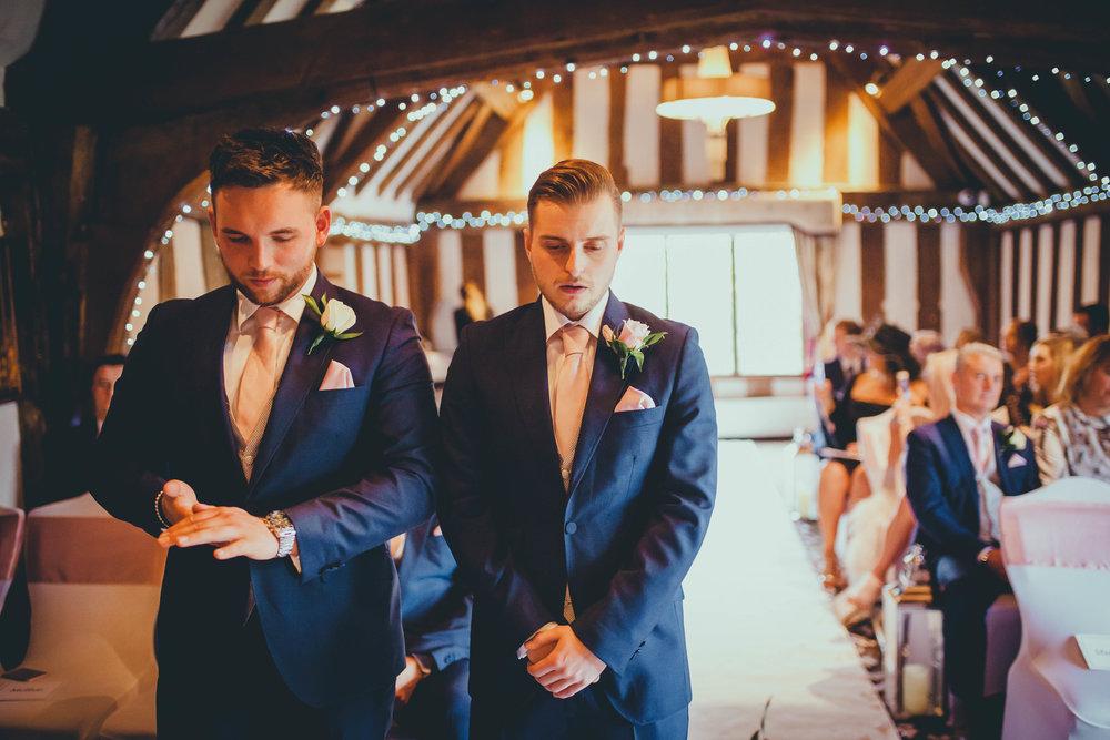 HOW ARD WEDDING PHOTOGRAPHY WEST MIDLANDS -1-2.JPG