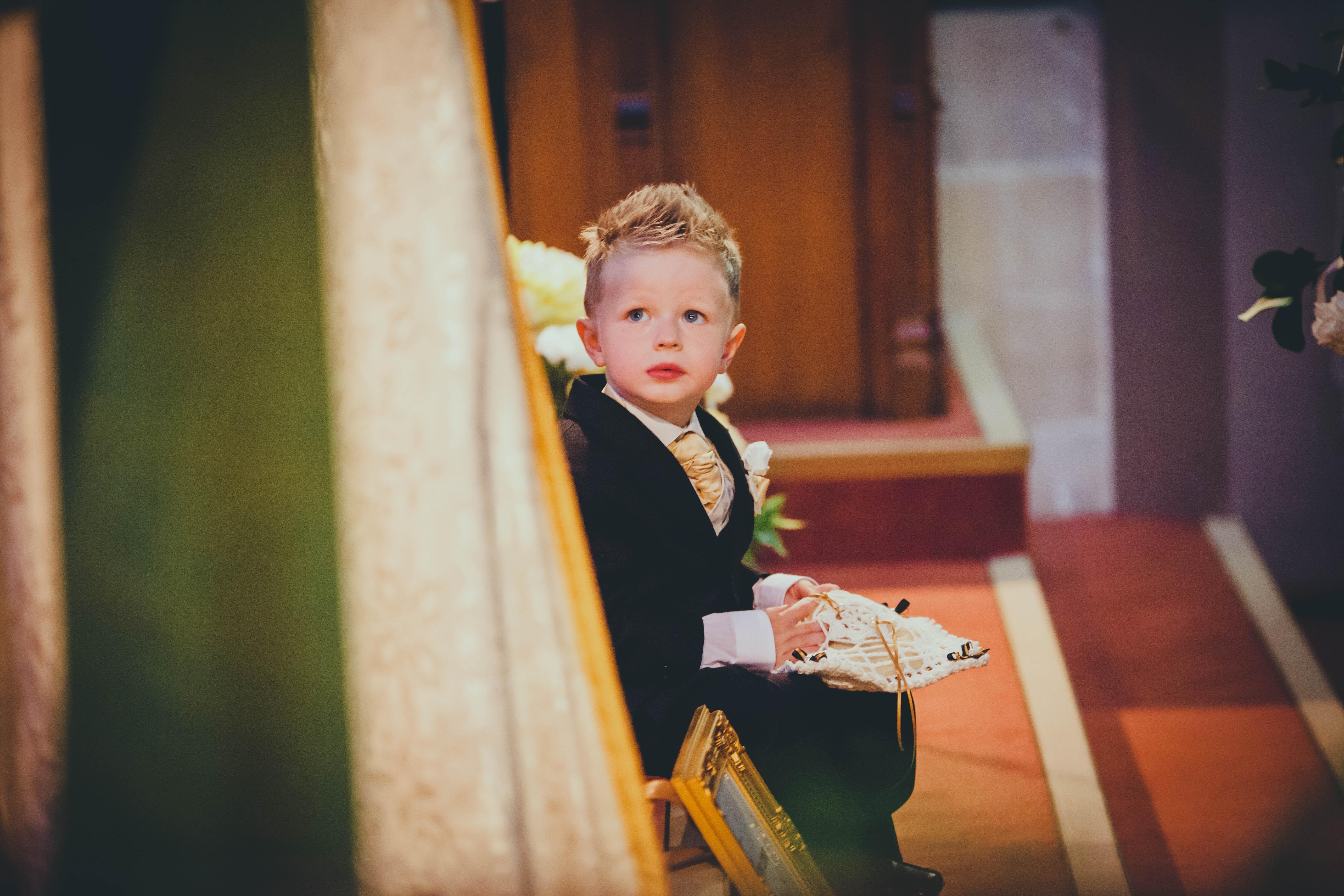 HOW ARD WEDDING PHOTOGRAPHY WEST MIDLANDS -1-23.JPG