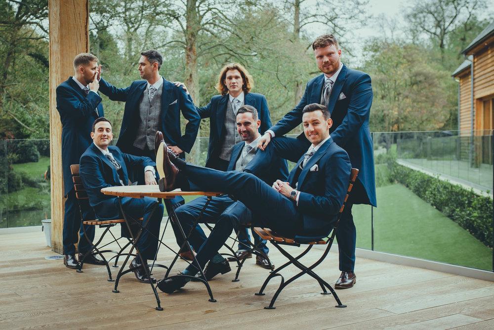 HOW ARD WEDDING PHOTOGRAPHY WEST MIDLANDS -1-12.JPG