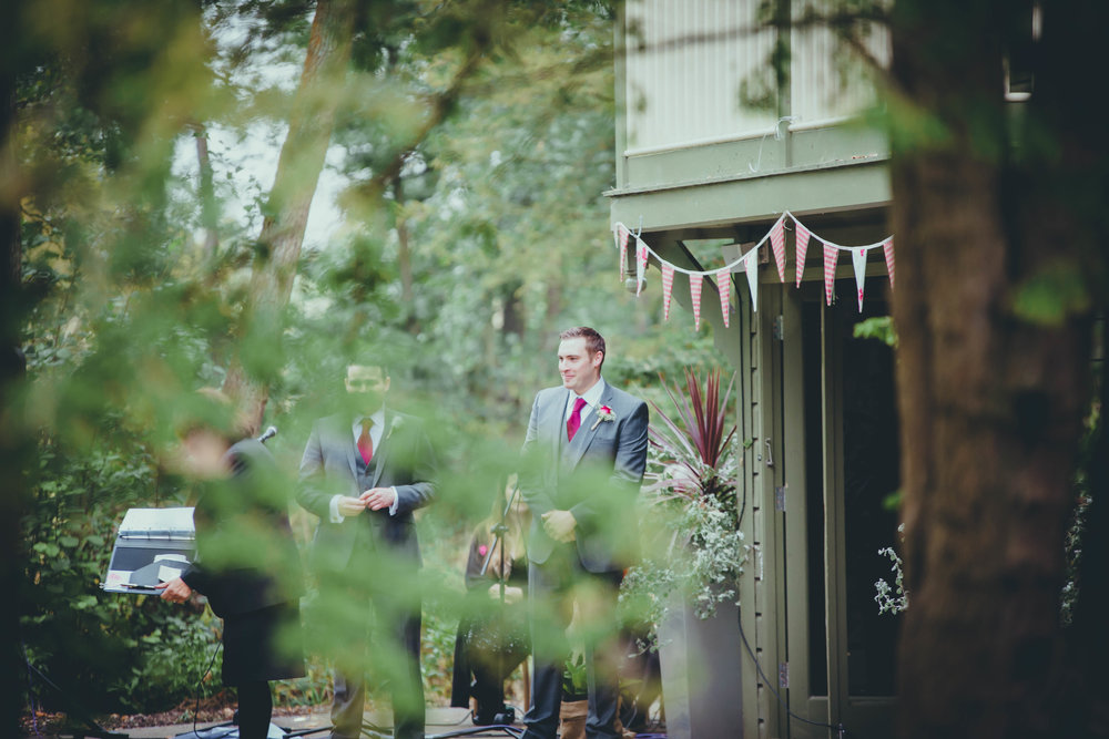 HOW ARD WEDDING PHOTOGRAPHY WEST MIDLANDS -1-54.JPG