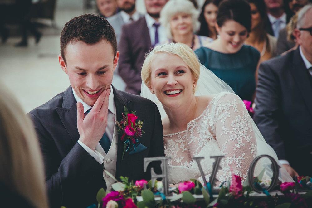 HOW ARD WEDDING PHOTOGRAPHY WEST MIDLANDS -1-55.JPG