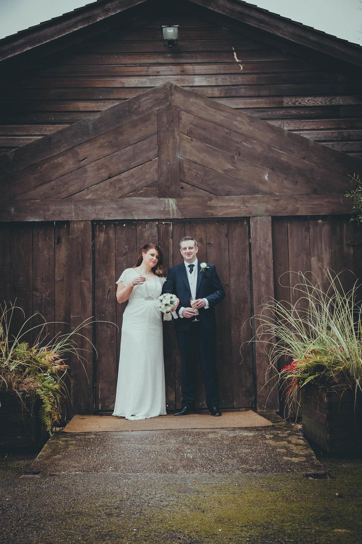HOW ARD WEDDING PHOTOGRAPHY WEST MIDLANDS -1-62.JPG
