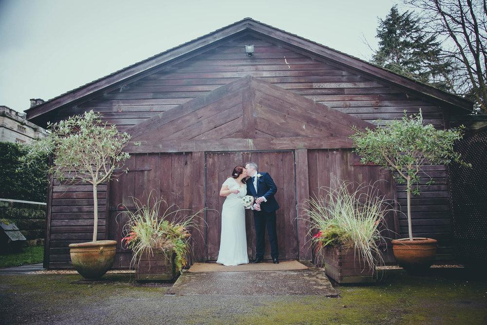 HOW ARD WEDDING PHOTOGRAPHY WEST MIDLANDS -1-63.JPG