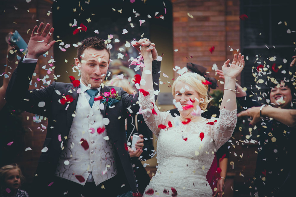 HOW ARD WEDDING PHOTOGRAPHY WEST MIDLANDS -1-78.JPG