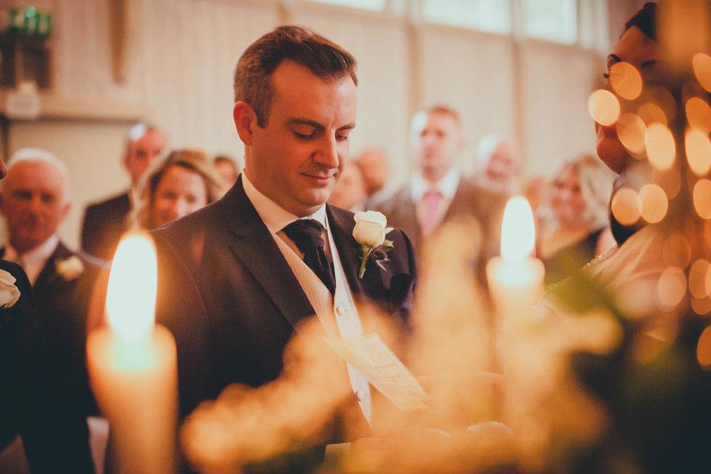 HOW ARD WEDDING PHOTOGRAPHY WEST MIDLANDS -1-56.JPG