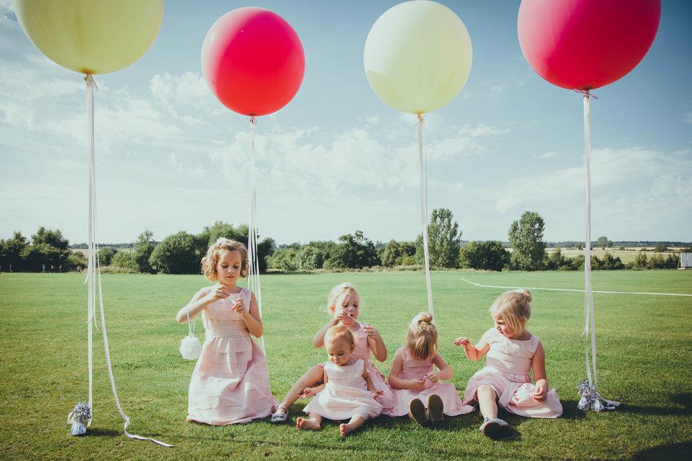HOW ARD WEDDING PHOTOGRAPHY WEST MIDLANDS -1-70.JPG