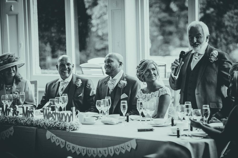 HOW ARD WEDDING PHOTOGRAPHY WEST MIDLANDS -1-17.JPG