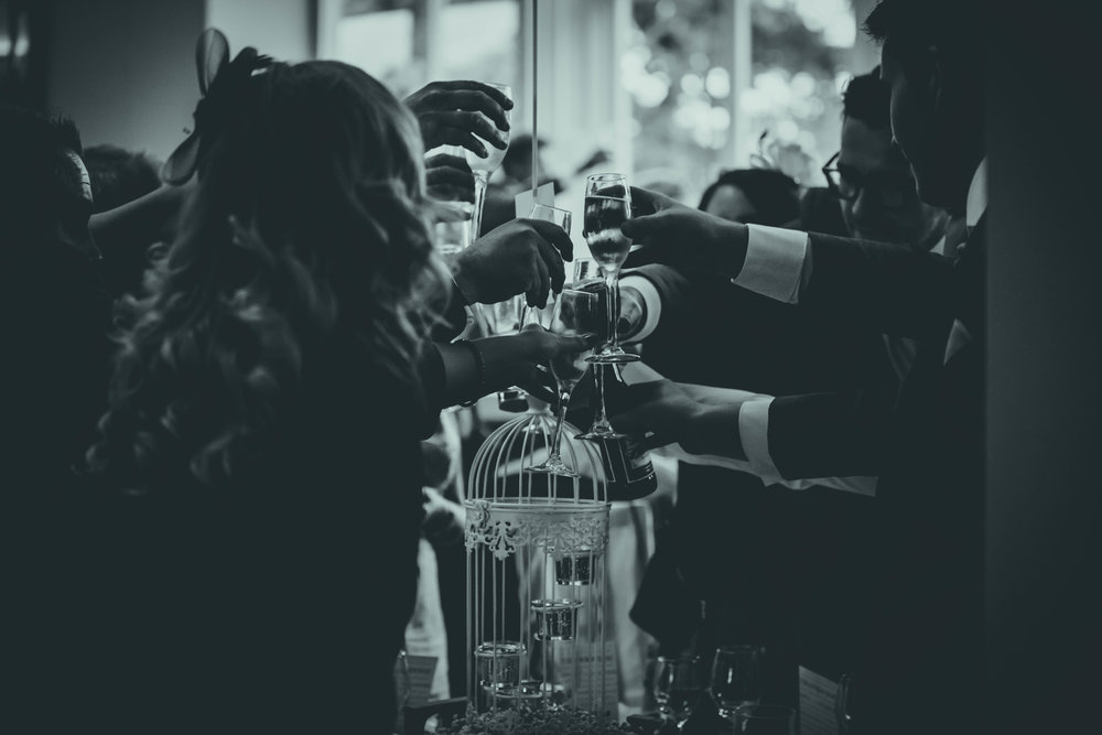 HOW ARD WEDDING PHOTOGRAPHY WEST MIDLANDS -1-20.JPG