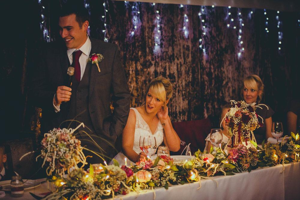 HOW ARD WEDDING PHOTOGRAPHY WEST MIDLANDS -1-31.JPG