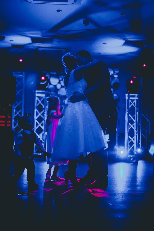 HOW ARD WEDDING PHOTOGRAPHY WEST MIDLANDS -1-18.JPG