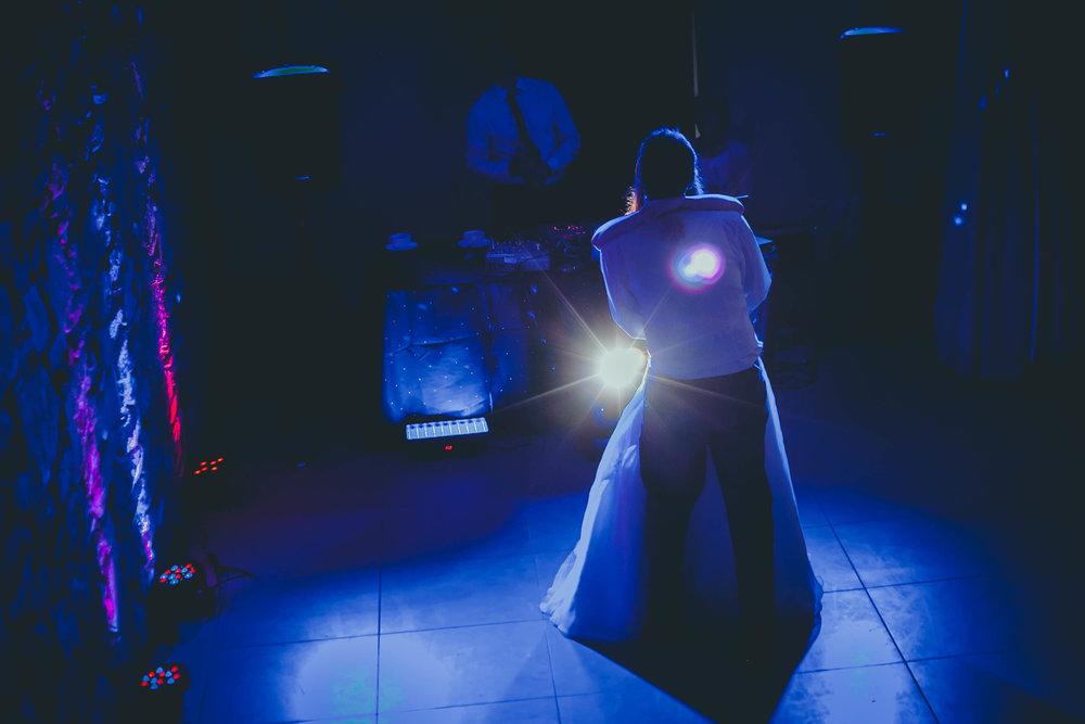 HOW ARD WEDDING PHOTOGRAPHY WEST MIDLANDS -1.JPG