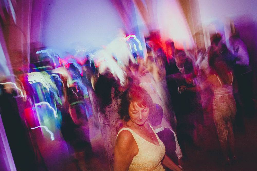 HOW ARD WEDDING PHOTOGRAPHY WEST MIDLANDS -1-10.JPG