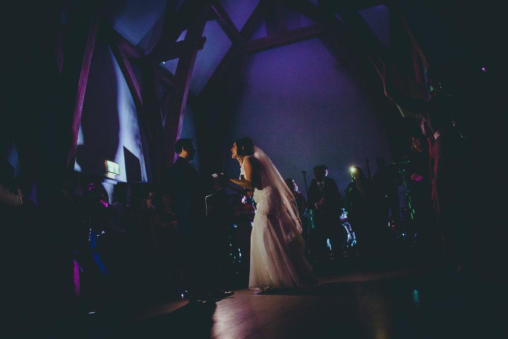 HOW ARD WEDDING PHOTOGRAPHY WEST MIDLANDS -1-7.JPG