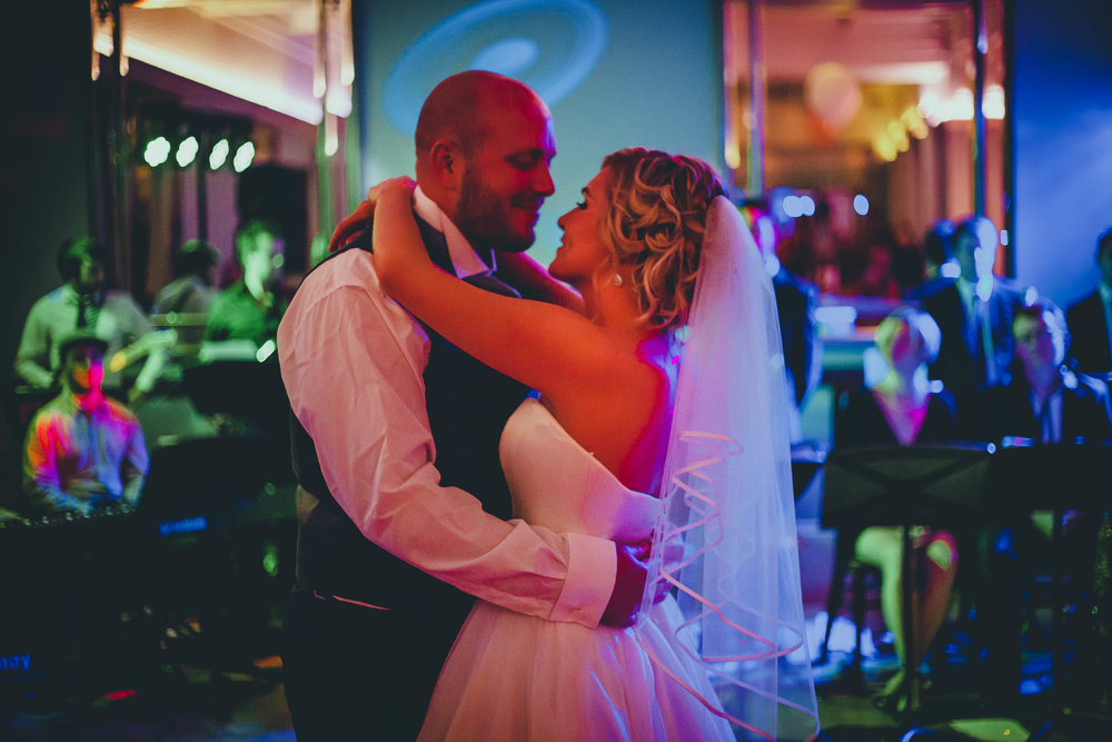 HOW ARD WEDDING PHOTOGRAPHY WEST MIDLANDS -1-13.JPG