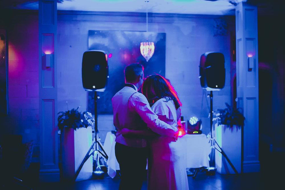 HOW ARD WEDDING PHOTOGRAPHY WEST MIDLANDS -1-24.JPG