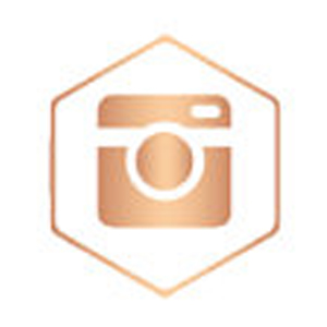instagram-rose-gold-icon.jpg