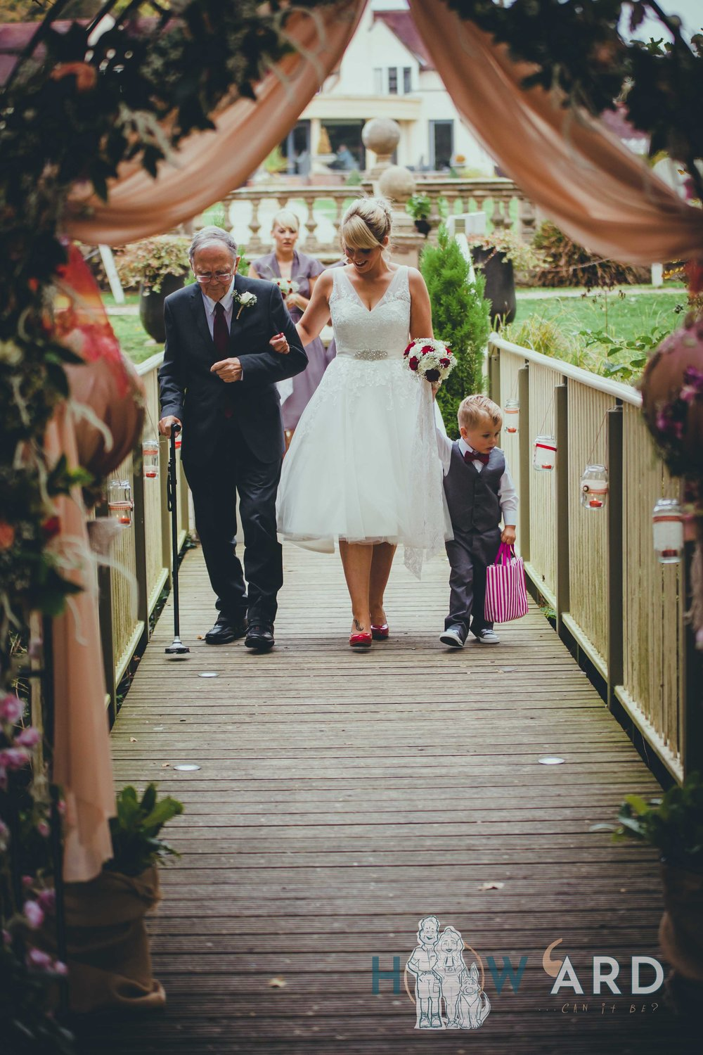 HOW ARD WEDDING PHOTOGRAPHY WEST MIDLANDS -1-58.JPG