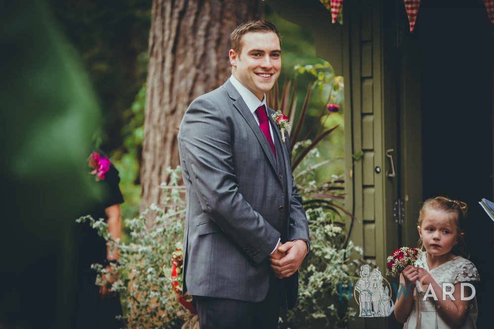 HOW ARD WEDDING PHOTOGRAPHY WEST MIDLANDS -1-59.JPG