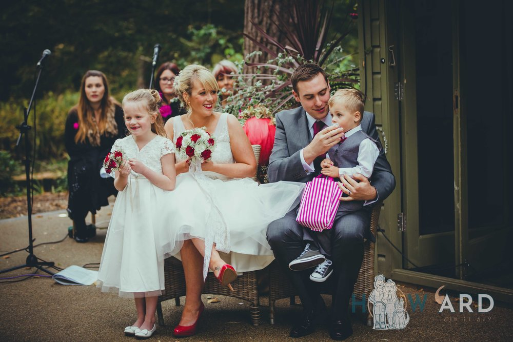 HOW ARD WEDDING PHOTOGRAPHY WEST MIDLANDS -1-62.JPG