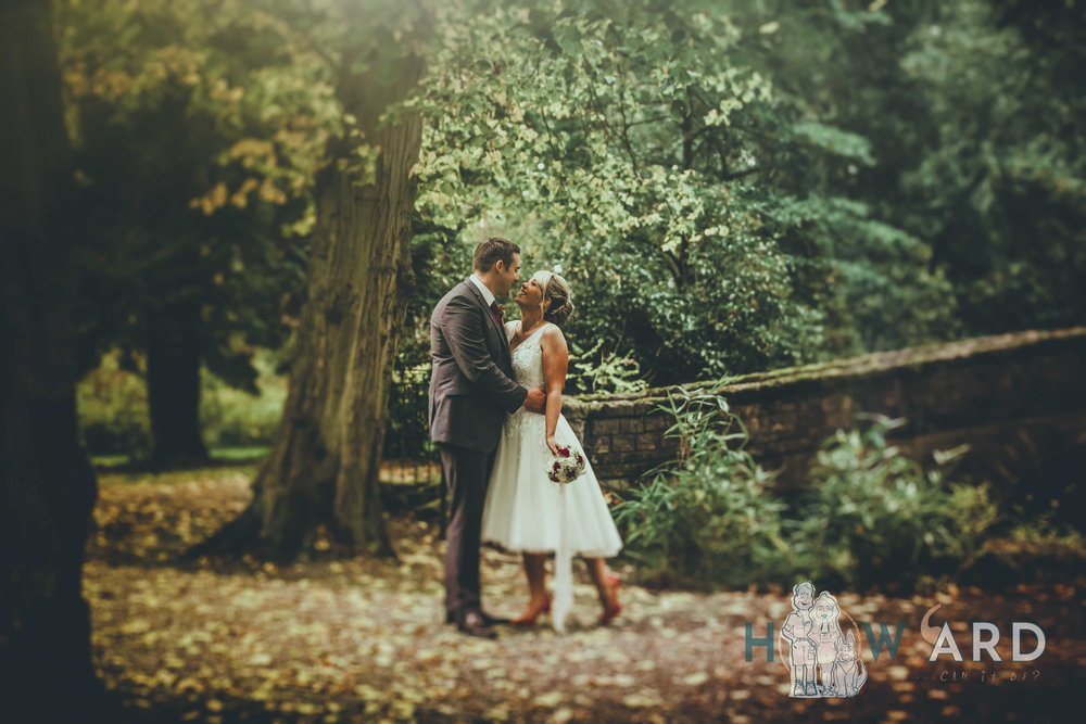 HOW ARD WEDDING PHOTOGRAPHY WEST MIDLANDS -1-65.JPG