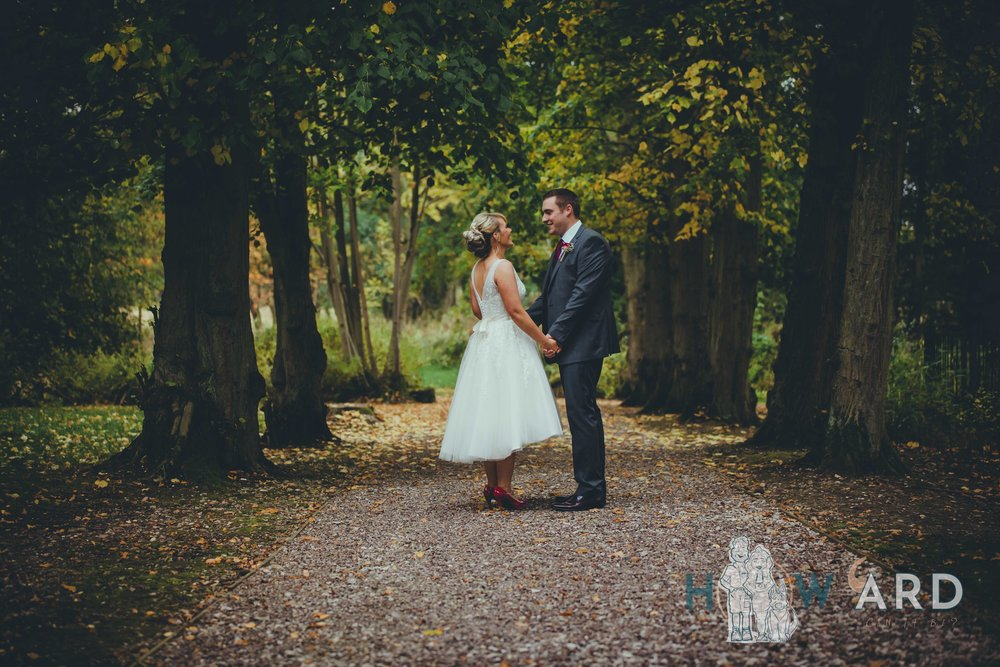 HOW ARD WEDDING PHOTOGRAPHY WEST MIDLANDS -1-67.JPG