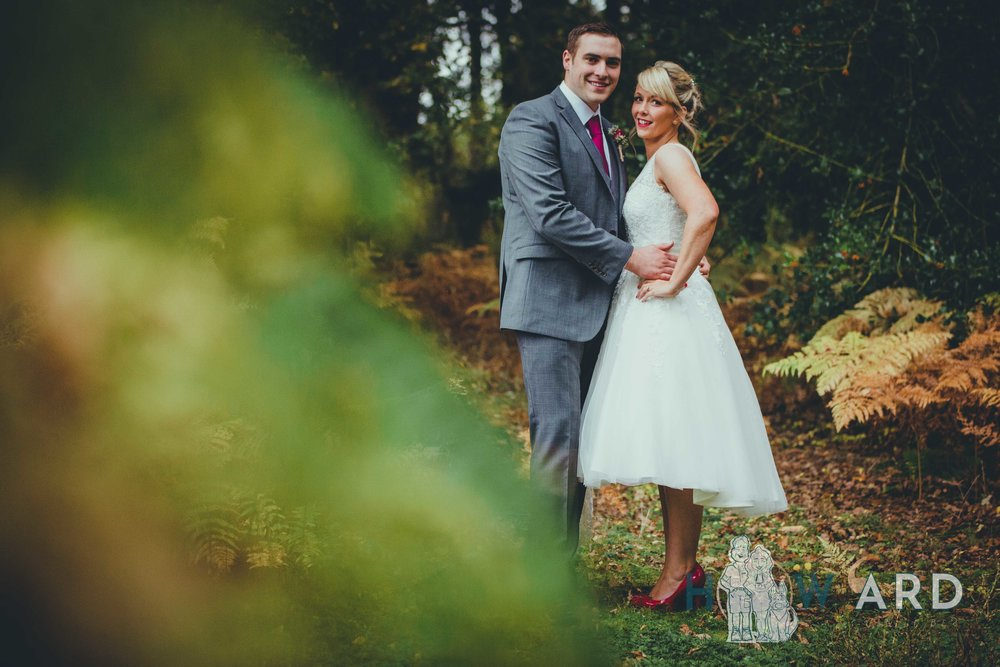 HOW ARD WEDDING PHOTOGRAPHY WEST MIDLANDS -1-68.JPG