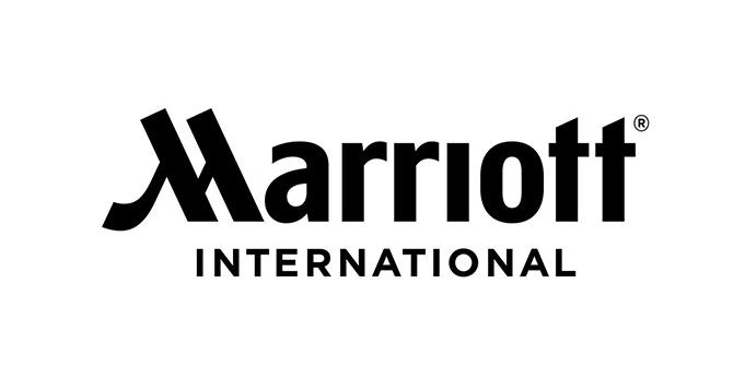 Marriott International 2.jpg