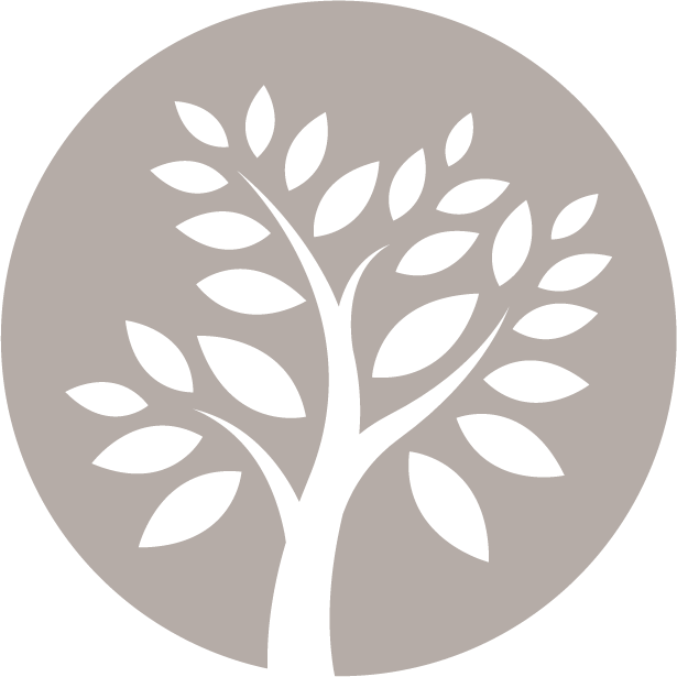Birch_Tree Care logo-03.png