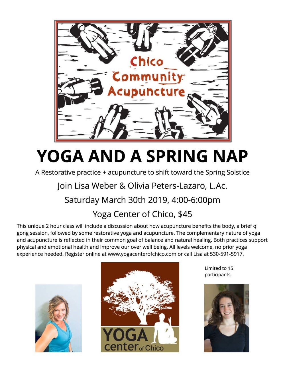 Yoga+ AcupunctureFlyer-1.jpg