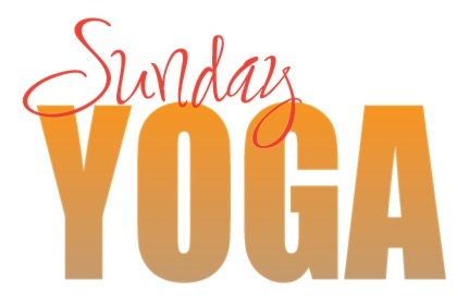 Join Rex at 10:00 ama for Sunday yoga at Yoga Center of Chico! #sundayyoga #yoga #morningyoga