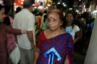 Wife public sex humiliation walking bde — 14