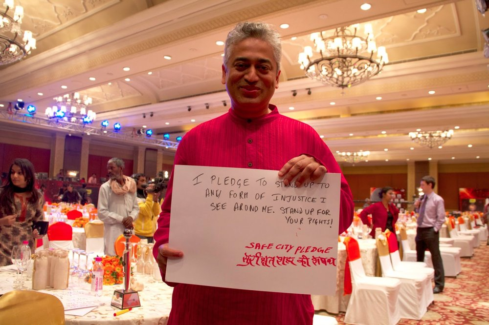 Rajdeep-Sardesai-Pledge.jpg