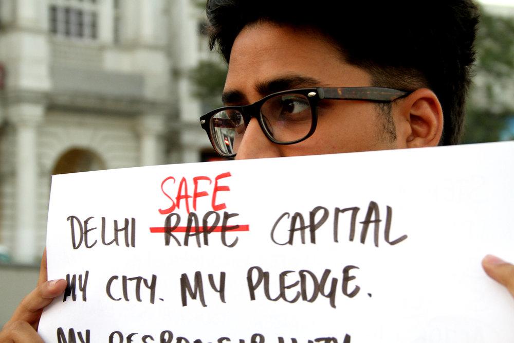 rape-safe.jpg