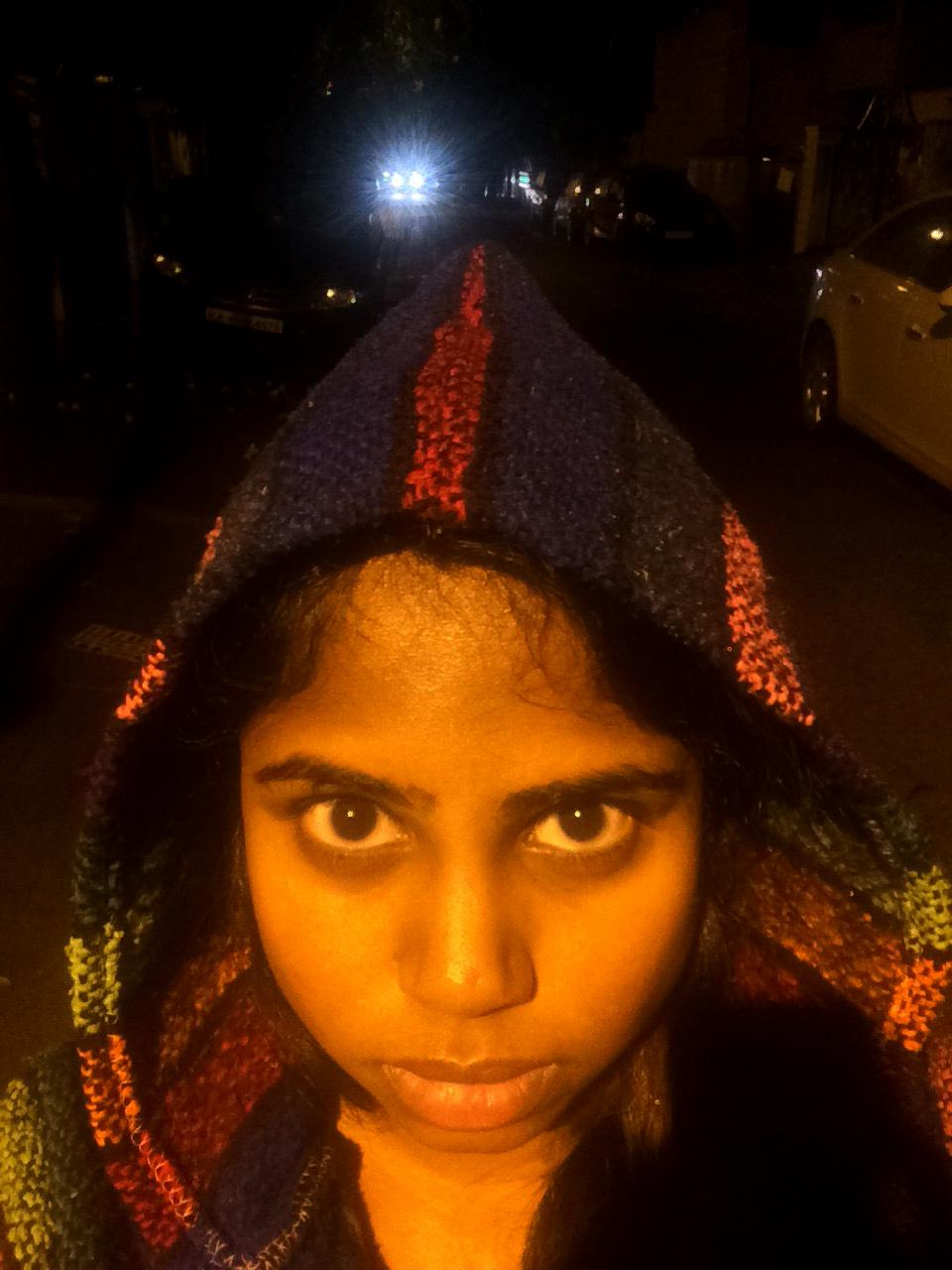 Action Hero Vira - Indiranagar - Bangalore