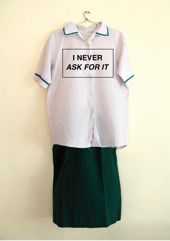 INAFI school.jpg