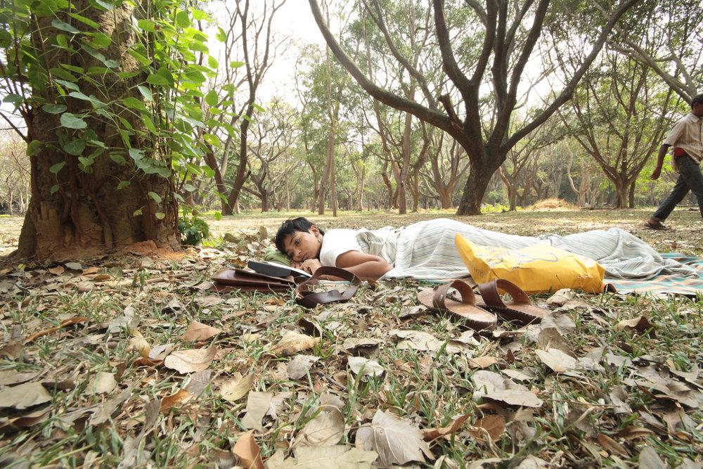 Meet To Sleep 2.JPG