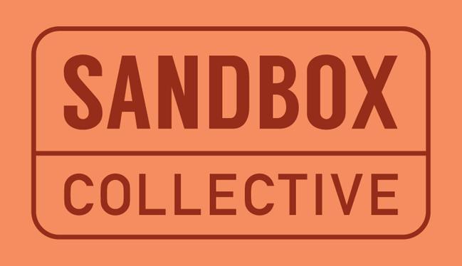 Sandbox Collective Logo (1) copy.png