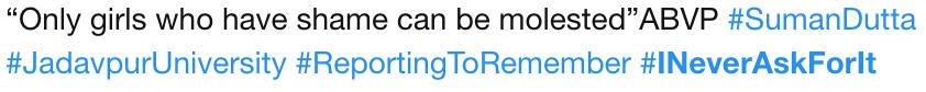 2016 Genderlog Tweet.png