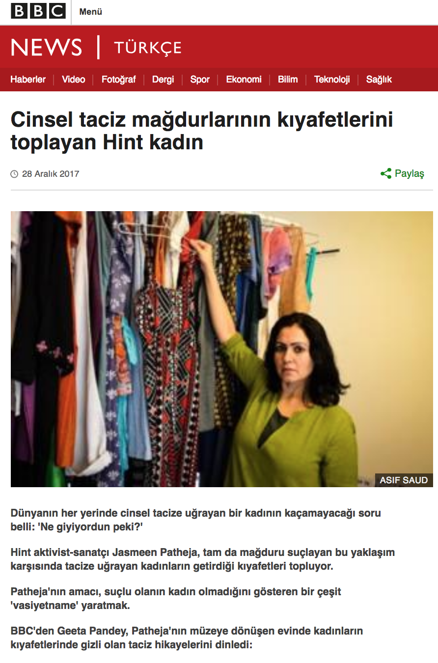 BBC News, Turkey, 2017.png