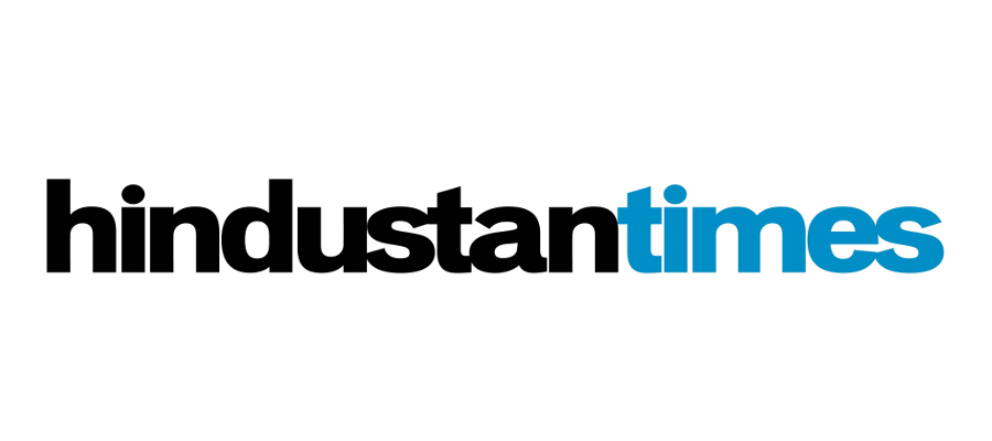 Hindustan-Times-Logo-PNG-03118.png